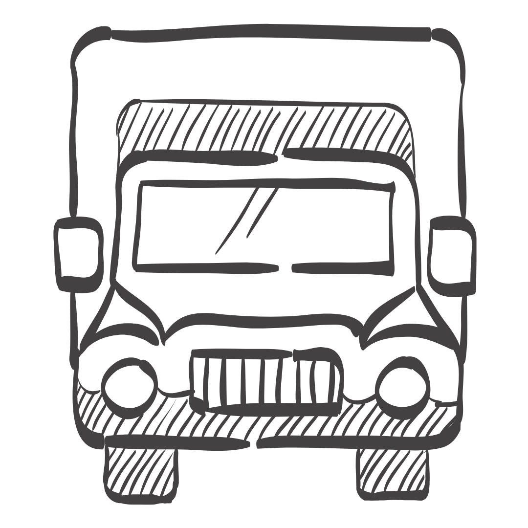 Doodle Icons for Web (2)